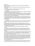 Chương III - ĐƯỜNG LỐI KHÁNG CHIẾN CHỐNG THỰC DÂN PHÁP VÀ ĐẾ QUỐC MỸ XÂM LƯỢC (1945-1975)