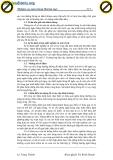 Quá trình hình thành giáo trình giải ngân theo nguồn vốn vãng lai của ngân hàng p4