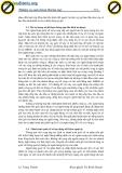Quá trình hình thành giáo trình giải ngân theo nguồn vốn vãng lai của ngân hàng p9