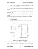 Quá trình hình thành giáo trình kết cấu mạch điện từ có xung trong quy trình nuôi cấy vi khuẩn p7
