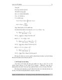Quá trình hình thành giáo trình lý thuyết điều khiển mờ trong mô phỏng mô hình matlab 5.0 p3
