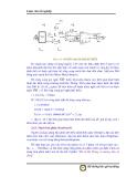Quá trình hình thành giáo trình thiết kế và thi công hệ thống chấm điểm theo hottime và skiptime p3