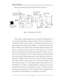 Quá trình hình thành phương pháp nghiên cứu băng tần trong hệ thống con chuyển mạch GSM p3