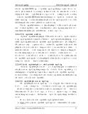 Tổng quan về role thuật số trong bộ phận truyền chuyển động của bộ khung máy p2
