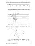 Tổng quan về role thuật số trong bộ phận truyền chuyển động của bộ khung máy p6