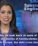 Luyện nghe tiếng Anh qua video VOA