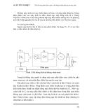 Máy Phát 3 Pha Trên Nguyên Lý Sức Điện Động & Hệ Thống Bảo Vệ Phần 6