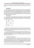 Điện Tử Tự Động - Tự Động Hóa Bằng Kỹ Thuật Số Phần 7
