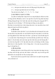 Truyền Động - Thiết Bị Truyền Động, Trang Bị Động Lực Phần 7