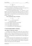 Truyền Động - Thiết Bị Truyền Động, Trang Bị Động Lực Phần 9