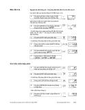 Vi Xử Lý - Bộ xử lý và hiển thị tín hiệu K3HB Phần 4