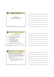 Chương 11 Kiểm tra & Đánh giá chiến lược