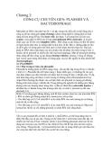 Giáo trình -công nghệ di truyền - chương 2