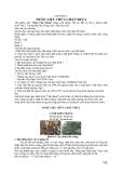 Giáo trình- Dược liệu thú y- chương 8-10