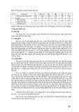 Giáo trình -Khai thác và vận chuyển lâm sản -p2