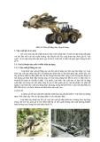 Giáo trình -Khai thác và vận chuyển lâm sản -p3