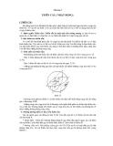 Giáo trình -Thiên văn học đại cương -chương 3