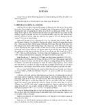 Giáo trình -Thiên văn học đại cương -chương 7