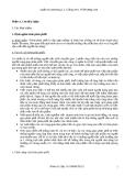 Bài giảng: Quản trị marketing 1.2