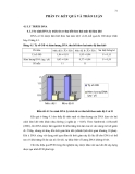 Luận văn : XÁC ĐỊNH GIỚI TÍNH BẰNG KỸ THUẬT MULTIPLEX PCR TRÊN BA GIỐNG BÒ part 4