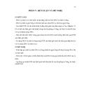 Luận văn : XÁC ĐỊNH GIỚI TÍNH BẰNG KỸ THUẬT MULTIPLEX PCR TRÊN BA GIỐNG BÒ part 5