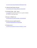 Luận văn: KHẢO SÁT KHẢ NĂNG SỬ DỤNG NGUỒN CƠ CHẤT QUEN THUỘC (MẠT CƯA, BÃ MÍA, RƠM) ĐỂ TRỒNG NẤM HẦU THỦ HERICIUM ERINACEUM (BULL.:FR.) PERS (part 7)