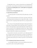 Luận văn : NGHIÊN CỨU LÊN MEN ACID ACETIC BẰNG DỊCH ÉP TRÁI ĐIỀU part 3