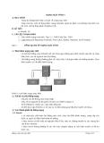 Tài liệu về  Mạng máy tính mạng căn bản