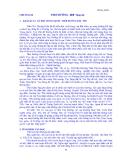Văn học Trung Quốc - Chương 2