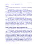 Văn học Trung Quốc - Chương 4