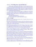 Văn học Trung Quốc - Chương 6