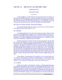 Văn học Nga - Chương 10