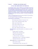 Văn học Nga - Chương 11