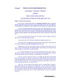 Văn học Nga - Chương 2