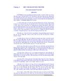 Văn học Nga - Chương 4
