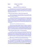 Văn học Nga - Chương 6