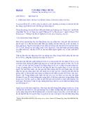 Giáo trình văn học phương tây I - Phần 2