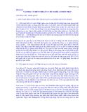 Giáo trình văn học phương tây I - Phần 3