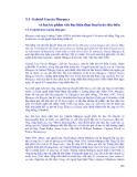 Giáo trình văn học phương tây III - 10
