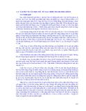 Giáo trình văn học phương tây III - 6