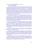 Giáo trình văn học phương tây III - 7