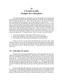 Giáo trình -Phân tích số liệu bằng R-chương 15-16