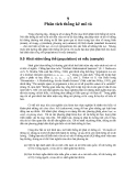 Giáo trình -Phân tích số liệu bằng R-chương 9-10
