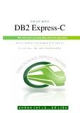 Nhập môn DB2 Express-C