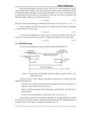 Kỹ thuật thông tin quang 1  Phần 6