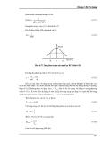 Kỹ thuật thông tin quang 1  Phần 9