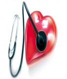 Triệu chứng thực thể bệnh tim mạch