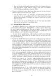 Bài giảng bảo tồn đa dạng sinh học part 4