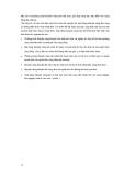Bài giảng khuyến nông lâm part 2