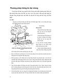 Bài giảng khuyến nông lâm part 4